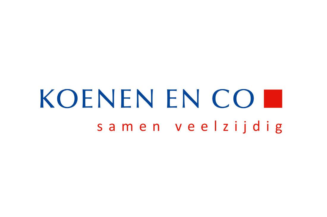 Koenen en Co