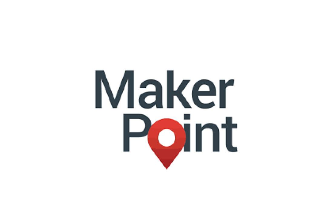 Maker Point