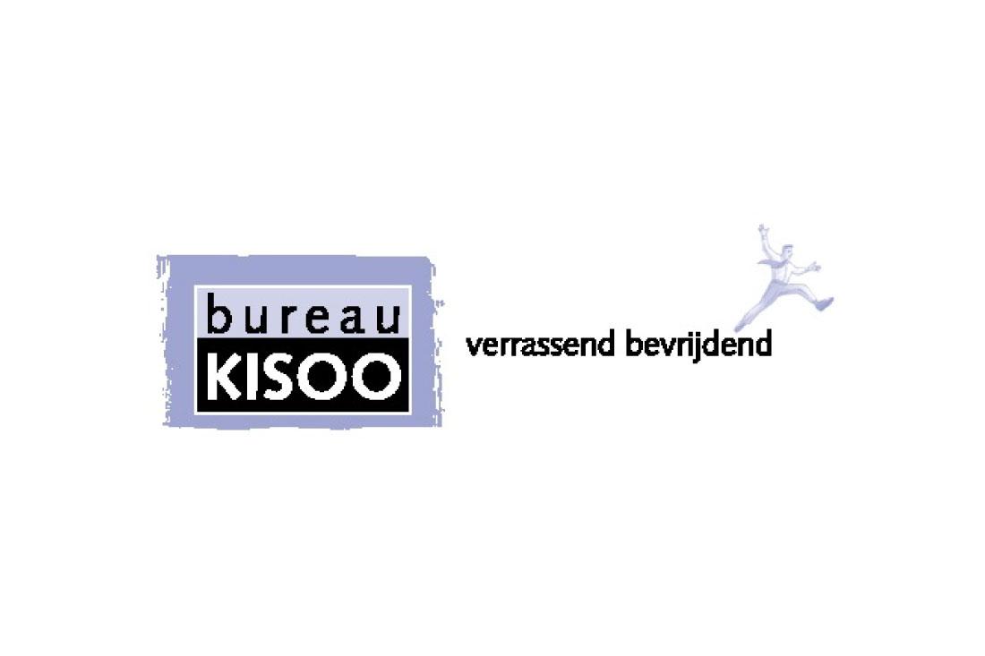 bureau kisoo