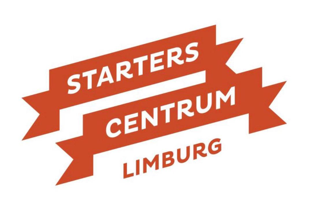 starterscentrum