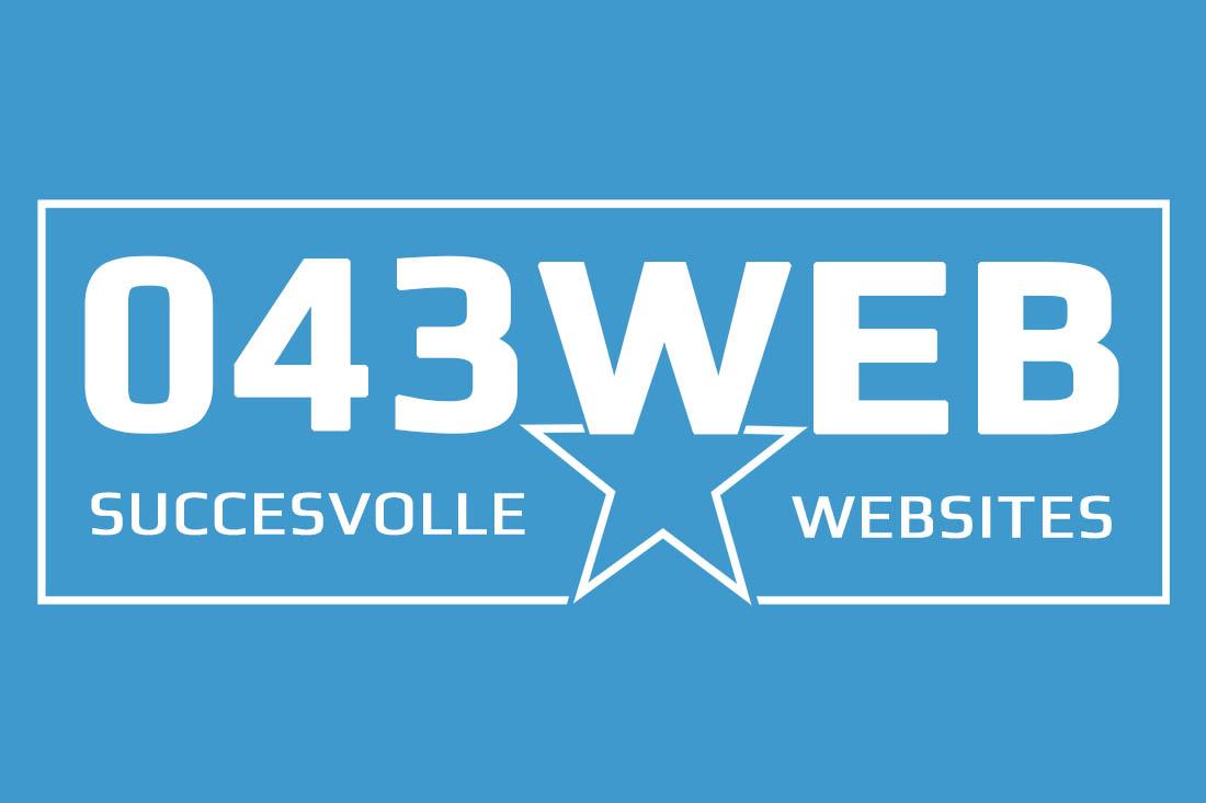 logo 043WEB