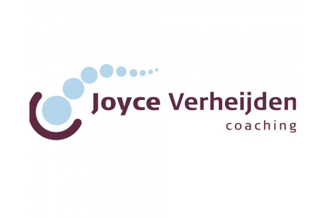 Joyce Verheijden