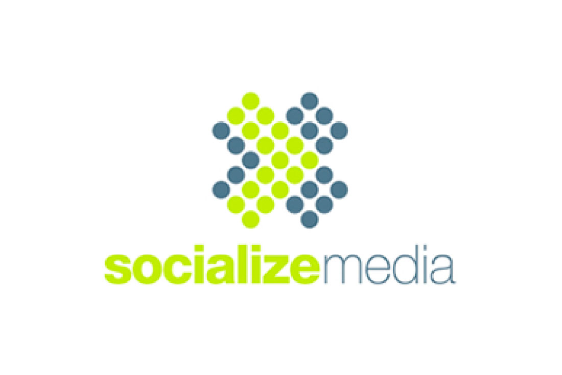 socialize media