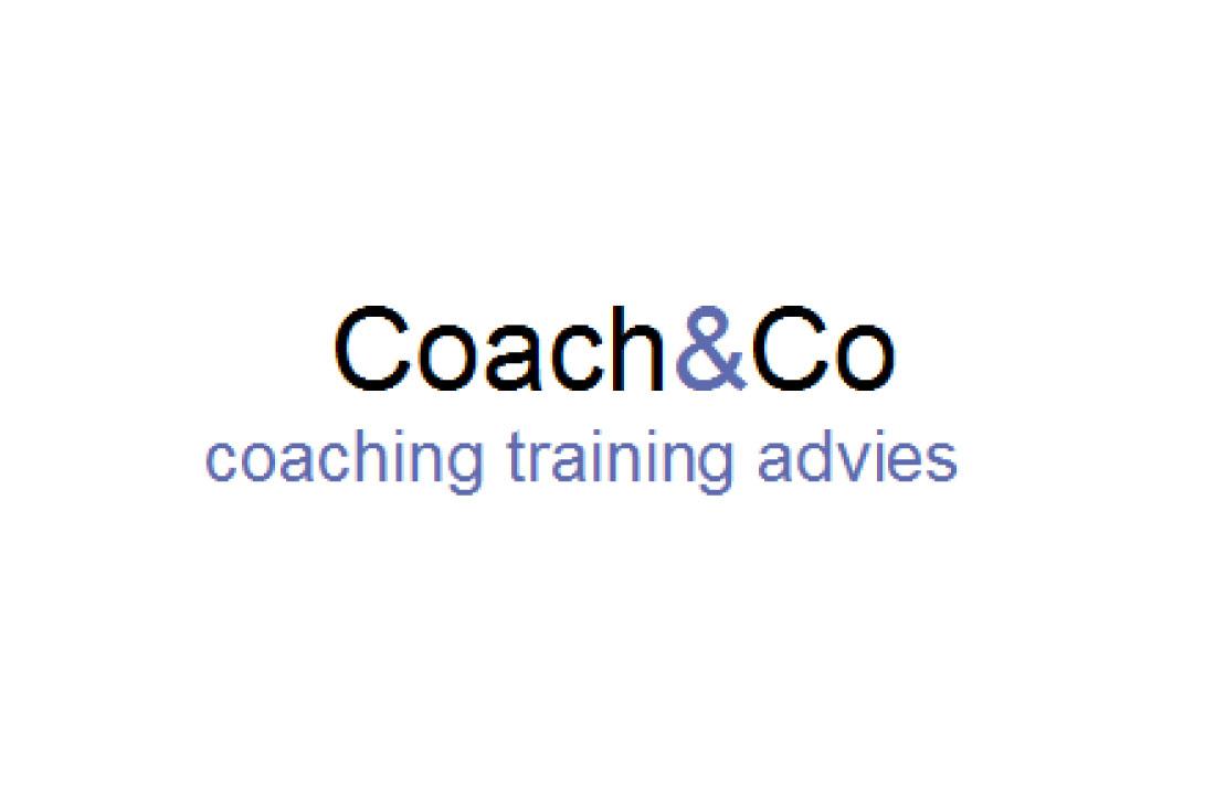 Coach & Co