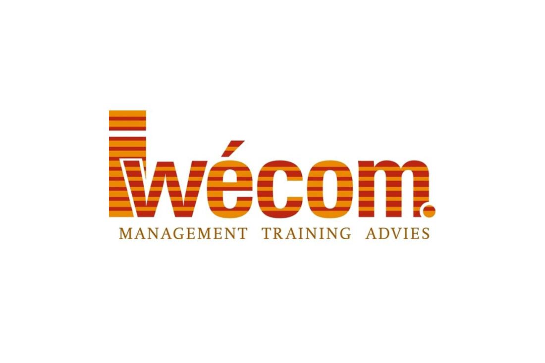 iwecom