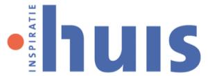 logobericht