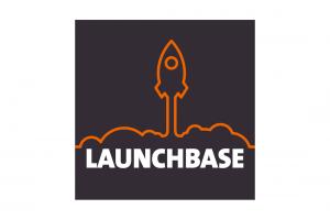 launchbase